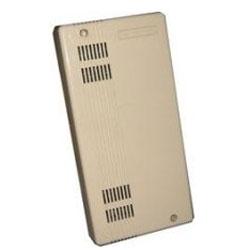 Panasonic DBS Single Line Phone Ringer Box