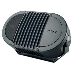 Bogen N.E.A.R. A8 175 Watt / 8 Ohm, All-Weather Speaker