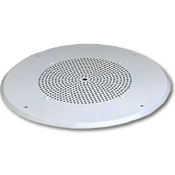 Viking 8-Ohm Ceiling Speaker