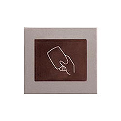 Aiphone Proximity Card Reader Module for GF
