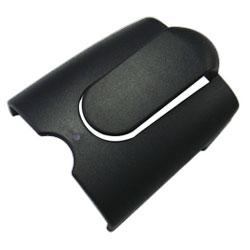 Nortel BCM T7406 Belt Clip