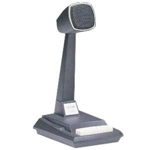 Valcom Dynamic Desktop Microphone