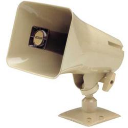 Valcom Loud Ringer Horn (Contact Closure)
