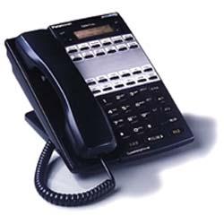 Panasonic 22 Button Display Phone