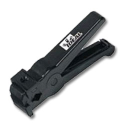 Ideal 2-Step Coax Cable Stripper