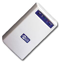 Tripp Lite BCPersonal 450VA Standby UPS System