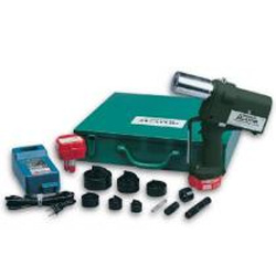Greenlee Replacement Blade Kit for PVC Cutter up to 1-1/4