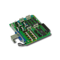 Toshiba Electronic Station Interface Unit (0x8) (Refurbished)