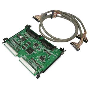 Panasonic Building Block Expansion Cable Kit - CBL