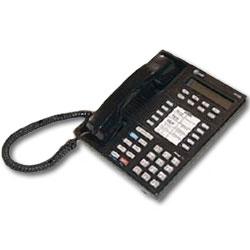 Lucent 8410D Display Phone