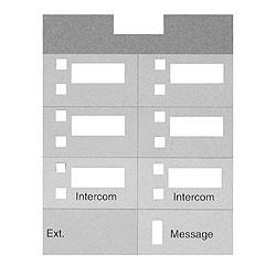 Avaya Designation Paper for Partner 6 Button Phones