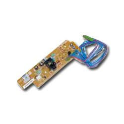 Toshiba Headset/HESB Control Unit