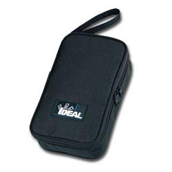 Ideal Vol-Con Nylon Carrying Case