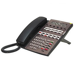 NEC DSX 22 Button Display Telephone