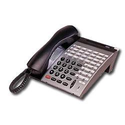 NEC 32 Line Speakerphone