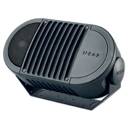 Bogen N.E.A.R. A6 150 Watt / 8 Ohm, All-Weather Speaker