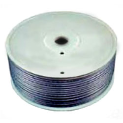 Allen Tel Category 3 - 4 Conductor Bulk Cable (1000')