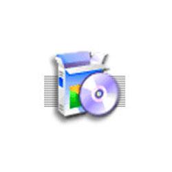 DuVoice DV4 Software