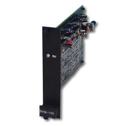 Panasonic Rack Card FM Video Receiver- Multimode