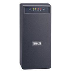 Tripp Lite OmniVS Series 800VA Line-Interactive Tower 120V UPS with USB Port