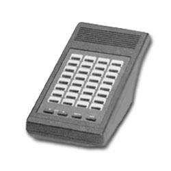 Samsung 32 Button Module
