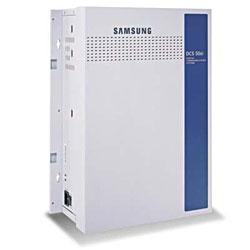 Samsung DCS 50si KSU (0x8)