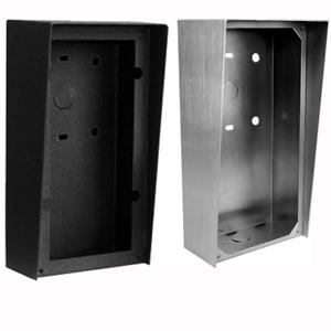 Viking Surface Box 5x10