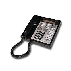 AT&T 7406 D07 Plus Display Speakerphone