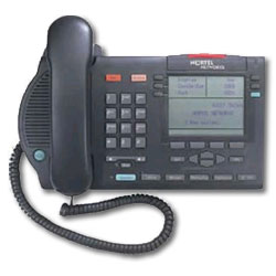 Nortel M3904 Professional Speakerphone
