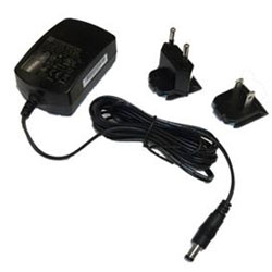 Snom Power Supply for PA1