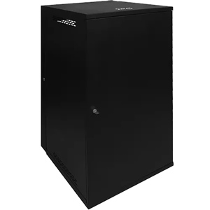 ICC 26 RMS Wall Mount Enclosure Cabinet