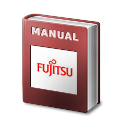 Fujitsu Focus 960 Customer System Specifications Manual