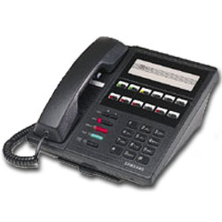 Samsung 12 Button Speakerphone