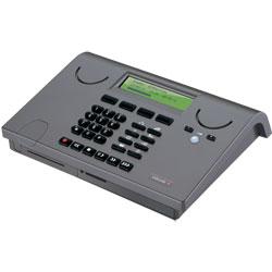 Vidicode Call Recorder Single II Flash 10