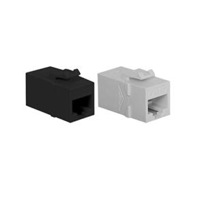 ICC CAT5e Modular Coupler
