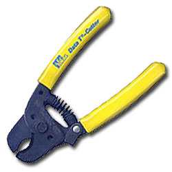 Ideal Data T Round Communication Cable Cutter