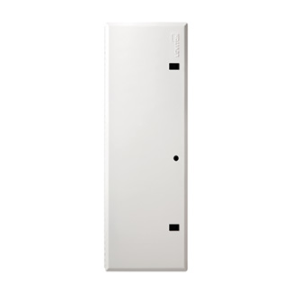 Leviton SMC-420 Hinged Cover