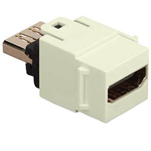 Allen Tel Versatap HDMI Coupler