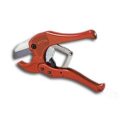 Panduit® Surface Raceway Cutting Tool