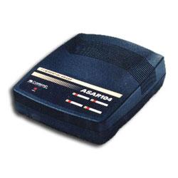 Command Communications ASAP Responder/Dispatcher System