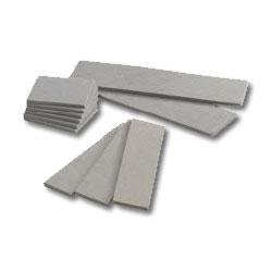 Leviton Foam Kit for Zone Ceiling Enclosures