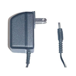 Plantronics Replacement AC Adapter for S12