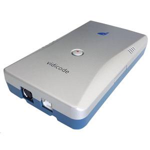 Vidicode Onyx Line Call Recorder VoIP