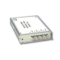 Panasonic 4 Channel FM Video Module Receiver