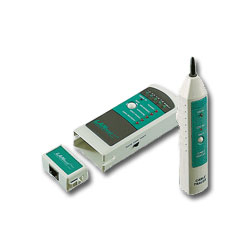 Hobbes USA LANtest Pro with Tone (RoHS Compliant)