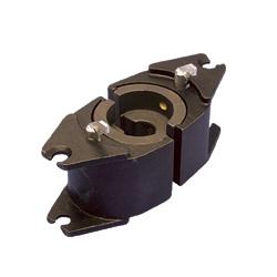 Panduit® Crimp Die for CT-940CH, 800 kcmil Copper