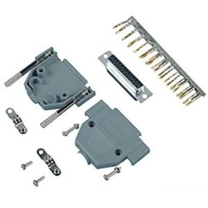 Allen Tel Connector Kit (9-Pin)
