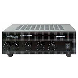Aiphone 30 Watt Paging Amplifier