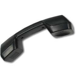 Panasonic K-Style Handset for KX-T7200/KX-T7400 Series Phones