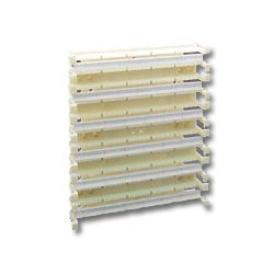 ICC Wiring Block-300 Pair, Without Feet